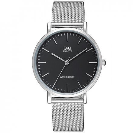 Zegarek męski damski Q&Q QA20-212