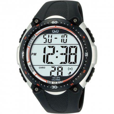 Zegarek męski Q&Q M010-002
