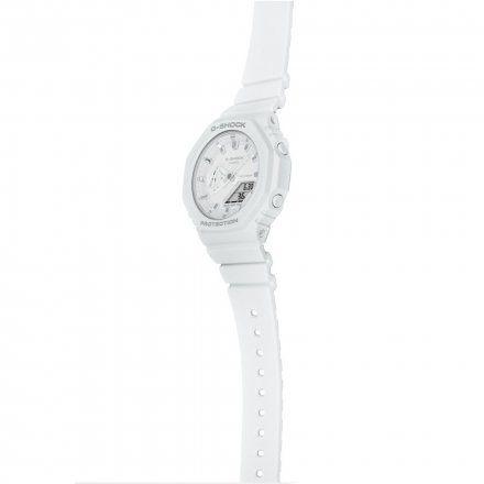 Zegarek Casio GMA-S2100-7AER G-Shock GMA S2100 7AER