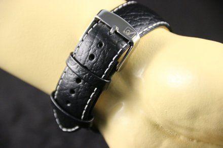 Zegarek Męski Adriatica A1171.4214Q - Zegarek Kwarcowy Swiss Made