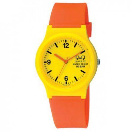 Zegarek dziecięcy Q&Q VP46-024