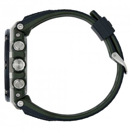 Zegarek Casio GST-B100GA-1AER G-Shock GST B100GA 1AER