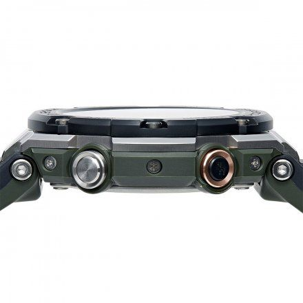 Zegarek Casio GST-B100GA-1AER G-Shock G-Steel Premium GST B100GA 1AER