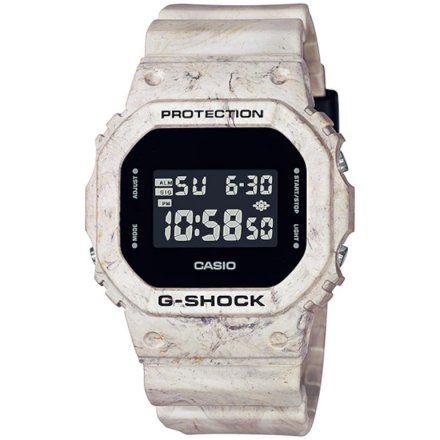 Zegarek Casio DW-5600WM-5ER G-Shock Specials DW 5600WM 5ER