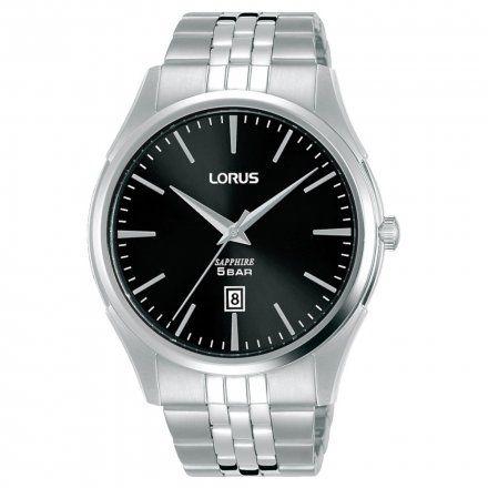 Zegarek Męski Lorus kolekcja Sports RH945NX9