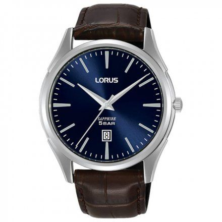 Zegarek Męski Lorus kolekcja Sports RH957NX9