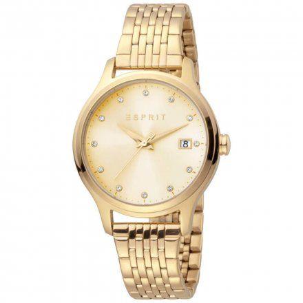 Zegarek Esprit ES1L198M0075