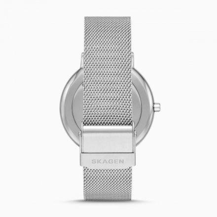 Skagen SKW2922 Signatur Zegarek Skandynawskiej Marki