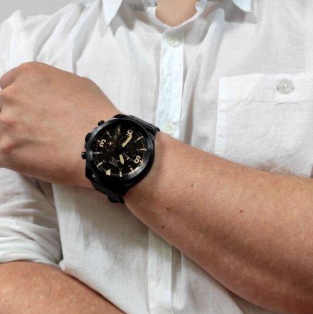 Fossil FS5751 Latitude - Zegarek Męski