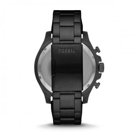 Fossil FS5754 Latitude - Zegarek Męski