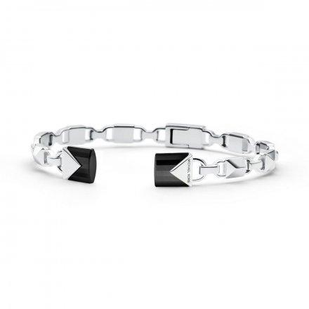 Biżuteria Michael Kors - Bransoleta MKC1008AM040 M