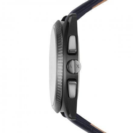 AX2855 Armani Exchange GIACOMO zegarek AX z paskiem