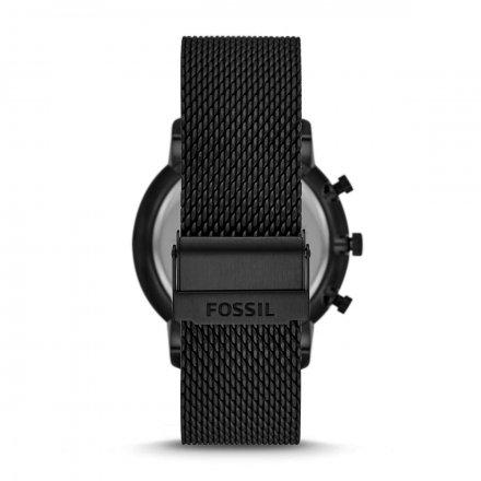 Fossil FS5786SET Neutra Komplet Zegarek + Bransoletka