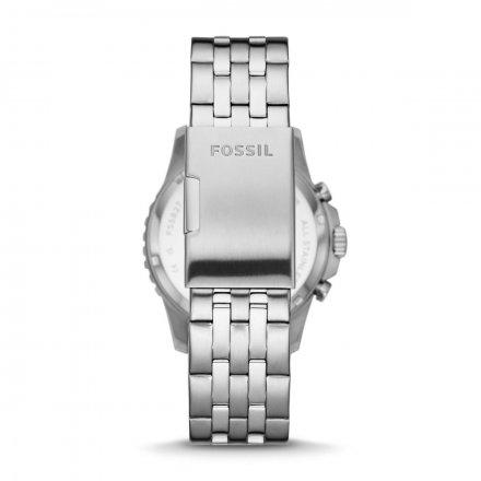 Fossil FS5827 FB-01 Chrono - Zegarek Męski