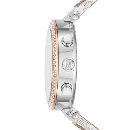 MK6950 Zegarek Damski Michael Kors Parker