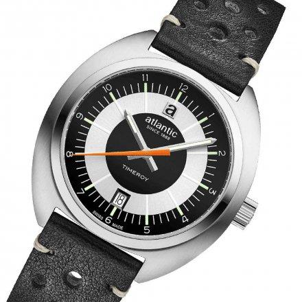Zegarek Męski Atlantic Timeroy 70362.41.65