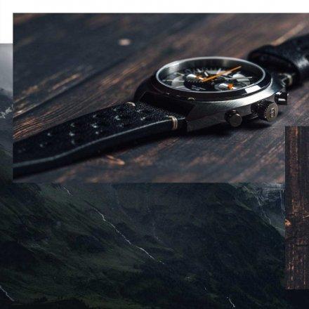 Zegarek Męski Atlantic Timeroy 70462.41.65