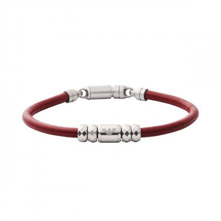 Bransoletka Emporio Armani EGS2797040 Oryginalna Biżuteria EA