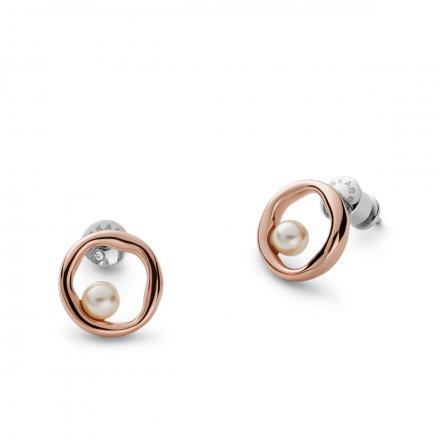 Biżuteria Skagen -Kolczyki SKJ1438791