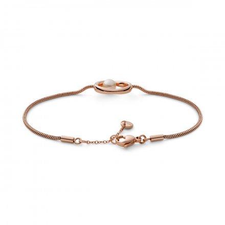 Biżuteria Skagen - Bransoletka SKJ1441791