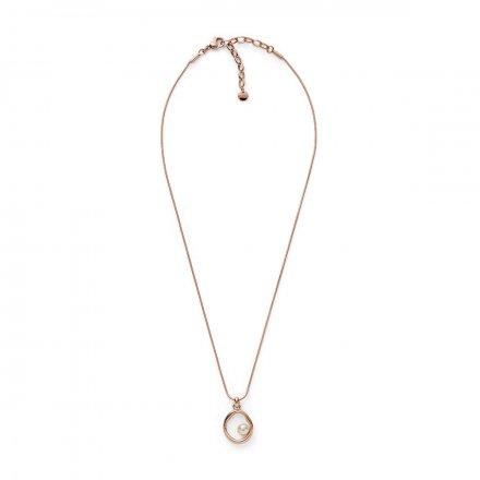 Biżuteria Skagen - Naszyjnik SKJ1443791