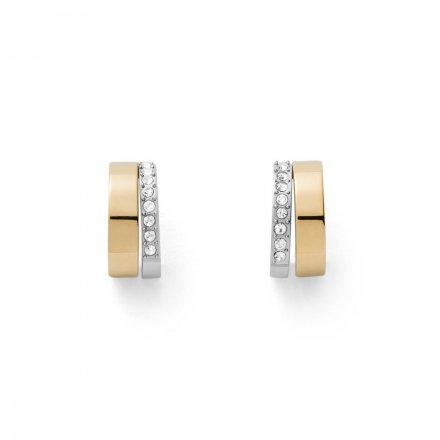 Biżuteria Skagen - Kolczyki SKJ1446998