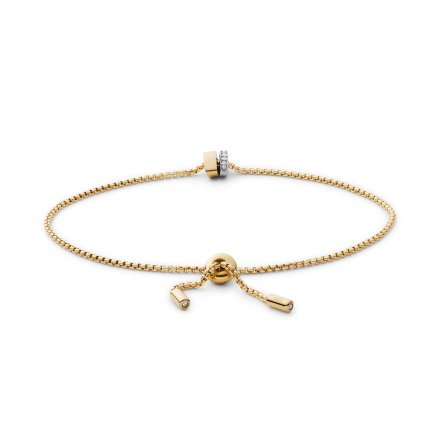 Biżuteria Skagen - Bransoletka SKJ1449998