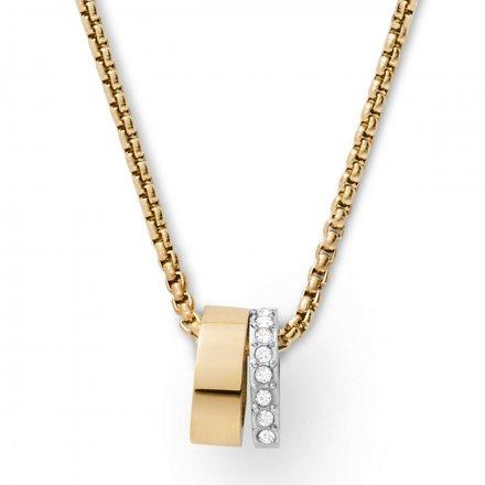 Biżuteria Skagen - Naszyjnik SKJ1450998