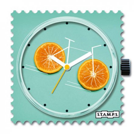 Zegarek S.T.A.M.P.S. Orage Bike 105916