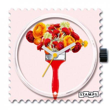 Zegarek S.T.A.M.P.S. Paint It 105919