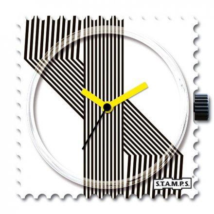 Zegarek S.T.A.M.P.S. Same Direction 105928