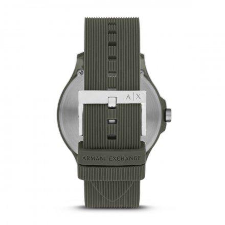 AX2423 Armani Exchange HAMPTON zegarek AX z paskiem