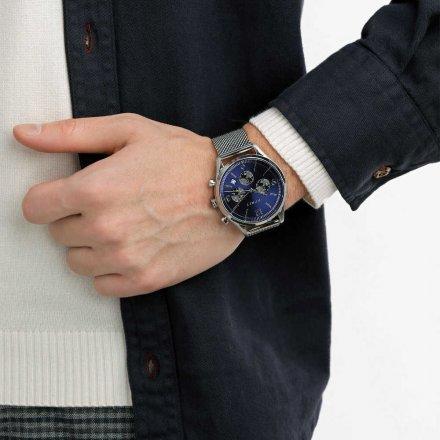Zegarek Esprit ES1G210M0065
