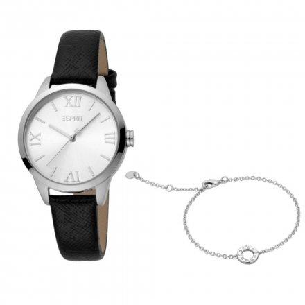 Zegarek Esprit ES1L259L0025 + Bransoletka