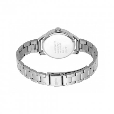 Zegarek Esprit ES1L259M0055 + bransoletka