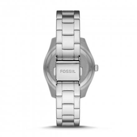 Fossil ES5077 Scarlette Mini - Zegarek Damski