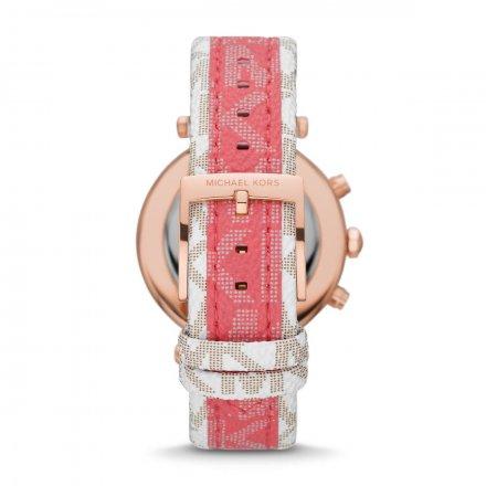 MK6951 Zegarek Damski Michael Kors Parker