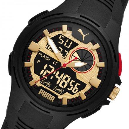 Zegarek męski Puma Bold P5078