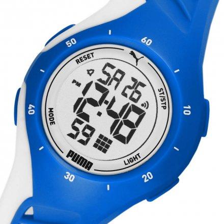 Zegarek męski Puma P6010