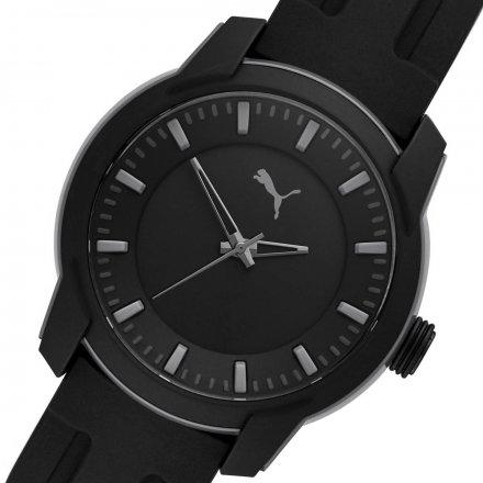 Zegarek męski Puma P6018