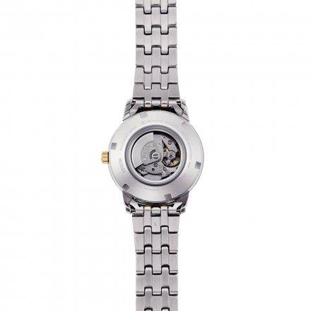 ORIENT RA-NR2001G10B Zegarek Damski Automatyczny Japońskiej Marki Orient