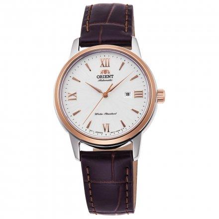 ORIENT RA-NR2004S10B Zegarek Damski Automatyczny Japońskiej Marki Orient