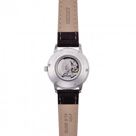 ORIENT RA-NR2005S10B Zegarek Damski Automatyczny Japońskiej Marki Orient