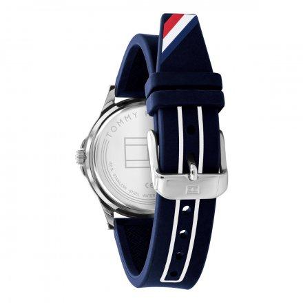 1720016 Zegarek Chłopięcy Tommy Hilfiger Kids TH1720016