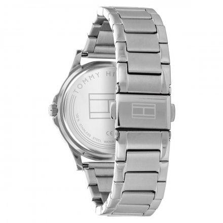 1720018 Zegarek Chłopięcy Tommy Hilfiger Kids TH1720018