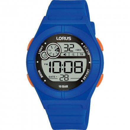 Zegarek Lorus kolekcja Digital R2365NX9