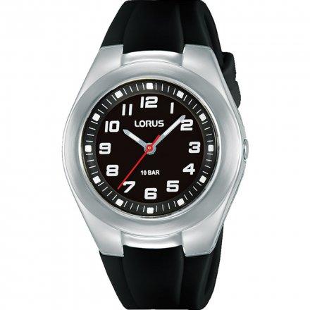 Zegarek Lorus kolekcja Classic RRX75GX9