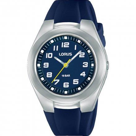 Zegarek Lorus kolekcja Classic RRX83GX9