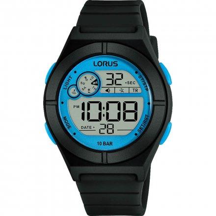 Zegarek Lorus kolekcja Digital R2361NX9
