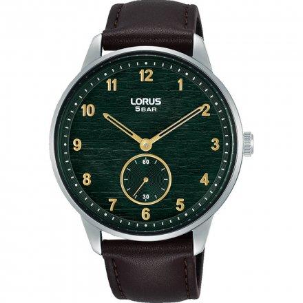 Zegarek Męski Lorus Classic RN459AX9
